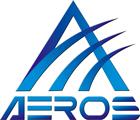 Aeros Produkte